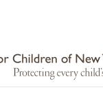 Advocates for Children